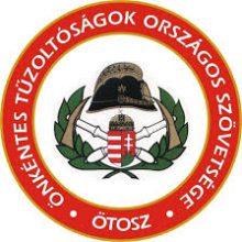 Önkéntes Tűzoltóságok Országos Szövetsége